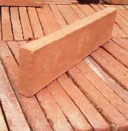 Ladrillos materiales de construcci n mis ladrillos tu corral n de siempre - Medidas de ladrillos comunes ...